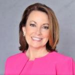 Barbara D. Agerton, CPA
